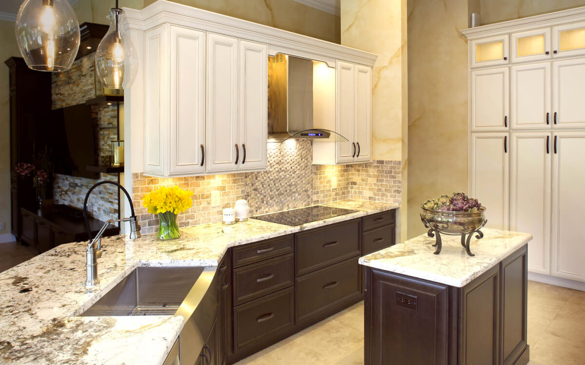 kabco-kirchens-arlington-traditional-kitchen-renovation-pembroke-pines-fl-03
