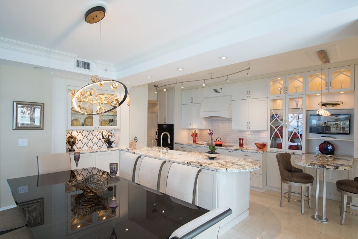 kabco-oyster-transitional-kitchen-design-remodel-in-fort-lauderdale-florida-01