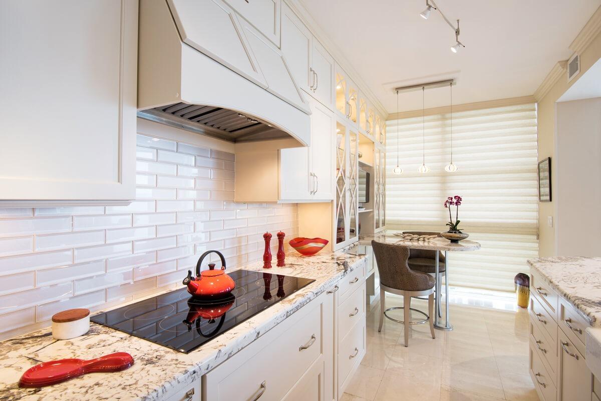kabco-oyster-transitional-kitchen-design-remodel-in-fort-lauderdale-florida-03