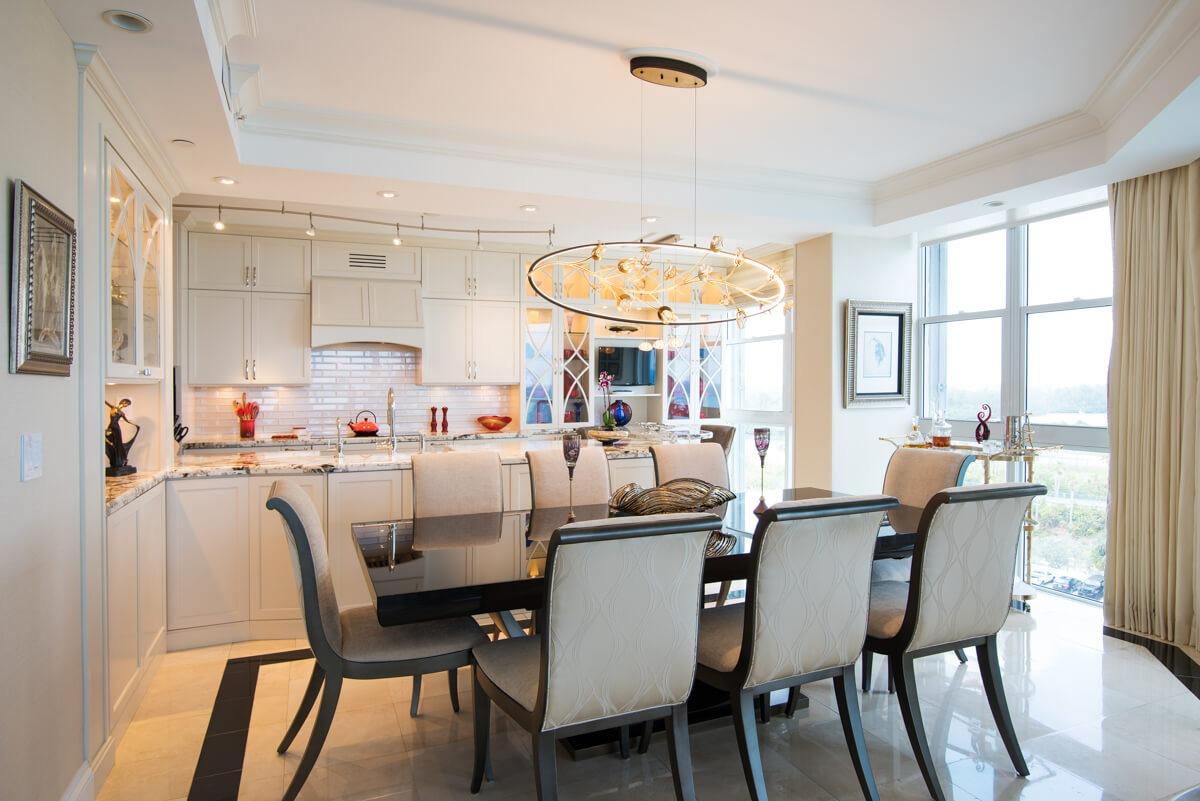 kabco-oyster-transitional-kitchen-design-remodel-in-fort-lauderdale-florida-04
