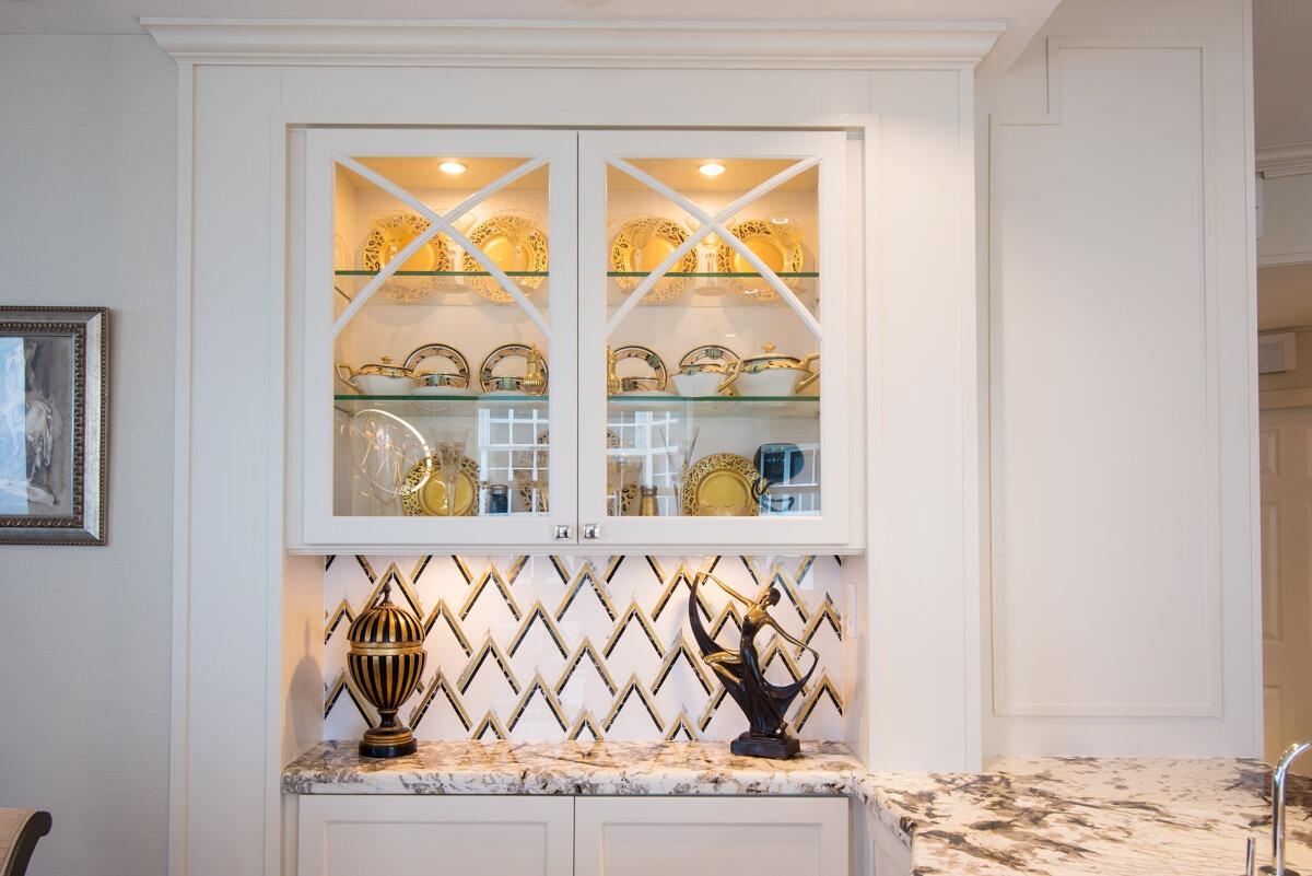 kabco-oyster-transitional-kitchen-design-remodel-in-fort-lauderdale-florida-05