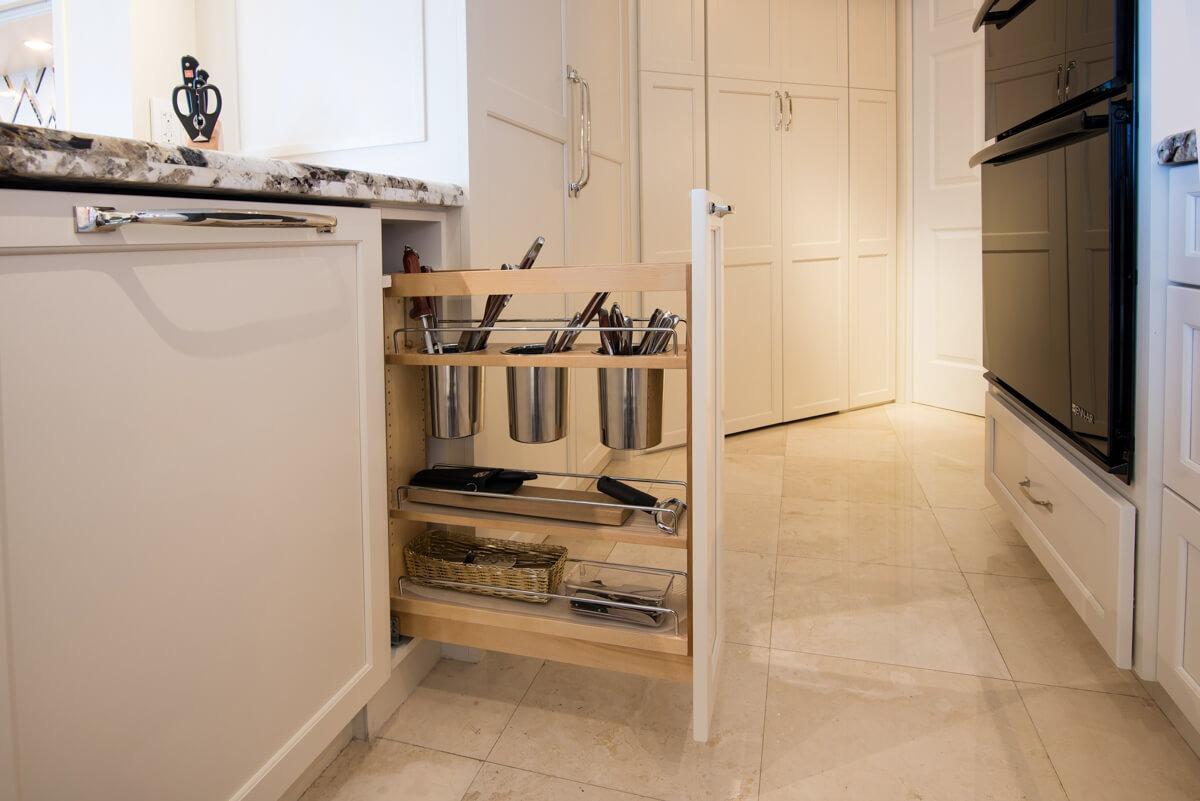 kabco-oyster-transitional-kitchen-design-remodel-in-fort-lauderdale-florida-06