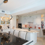 kabco-oyster-transitional-kitchen-design-remodel-in-fort-lauderdale-florida-thumbnail