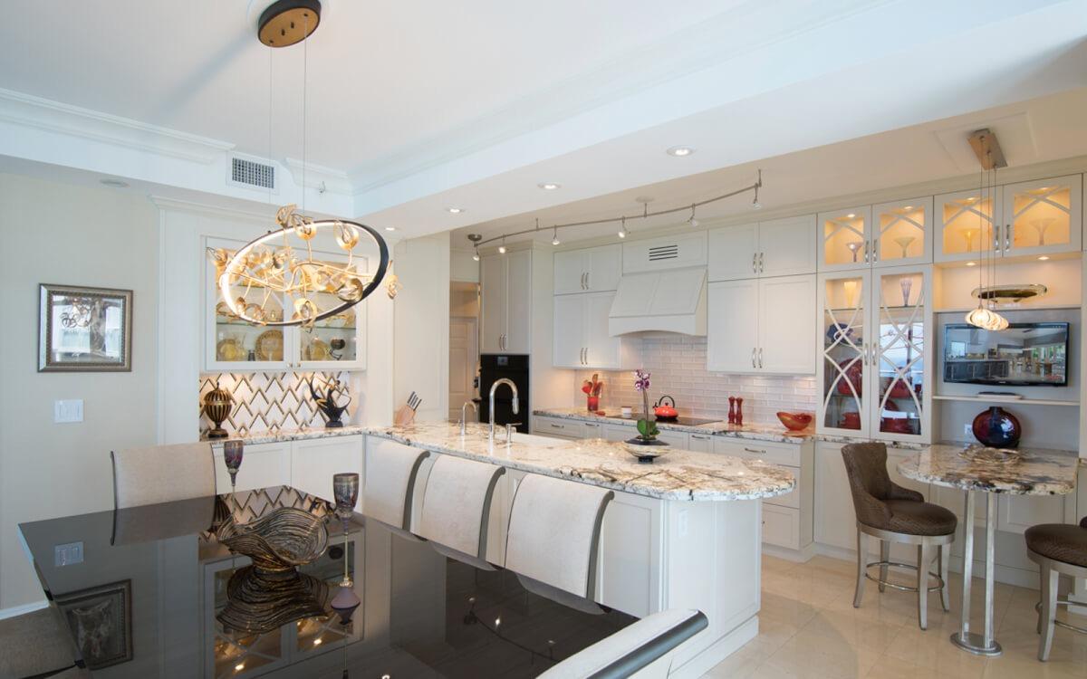 news kabco kitchens. Black Bedroom Furniture Sets. Home Design Ideas