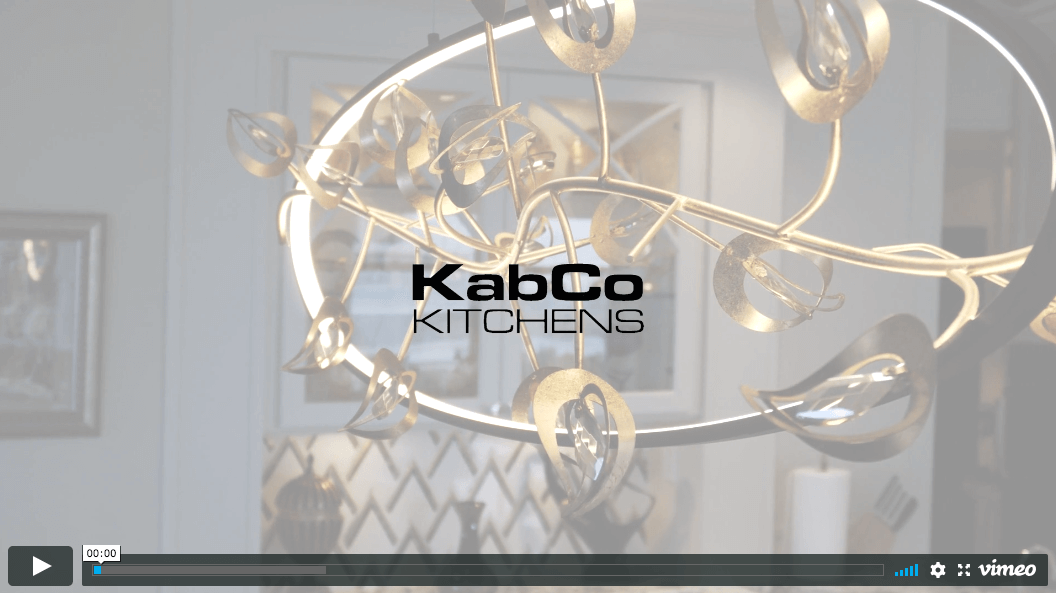 kabco-oyster-transitional-kitchen-design-remodel-in-fort-lauderdale-video