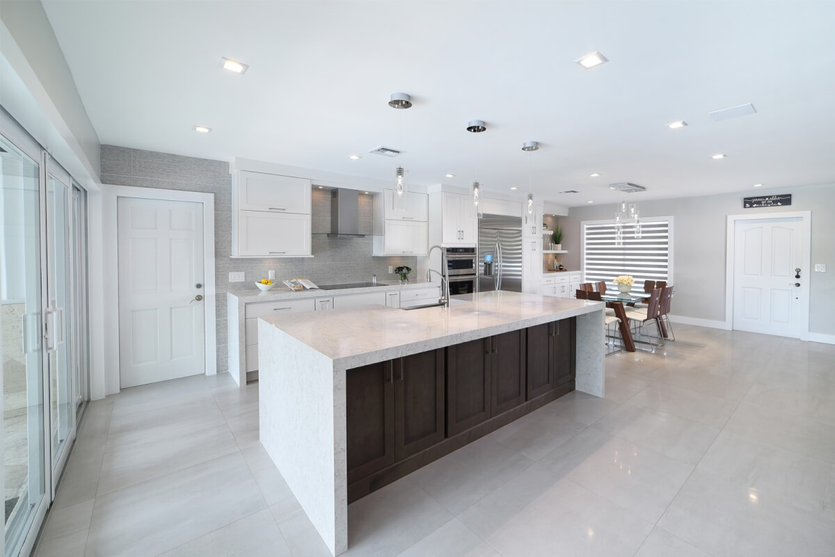 3-tips-for-a-professional-kitchen-design-and-remodel-miami-03