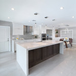 3-tips-for-a-professional-kitchen-design-and-remodel-pembroke-pines-featured