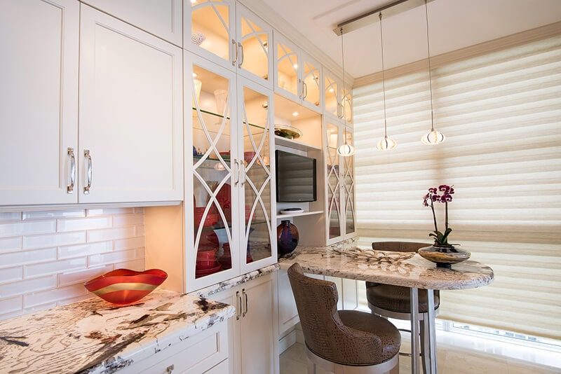 Top-10-seating-inspirations-for-your-kitchen-design-01
