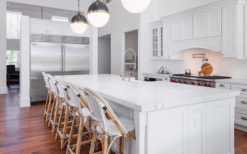Top-10-seating-inspirations-for-your-kitchen-design-homecrest