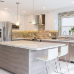 Top-10-seating-inspirations-for-your-kitchen-design-miralis-