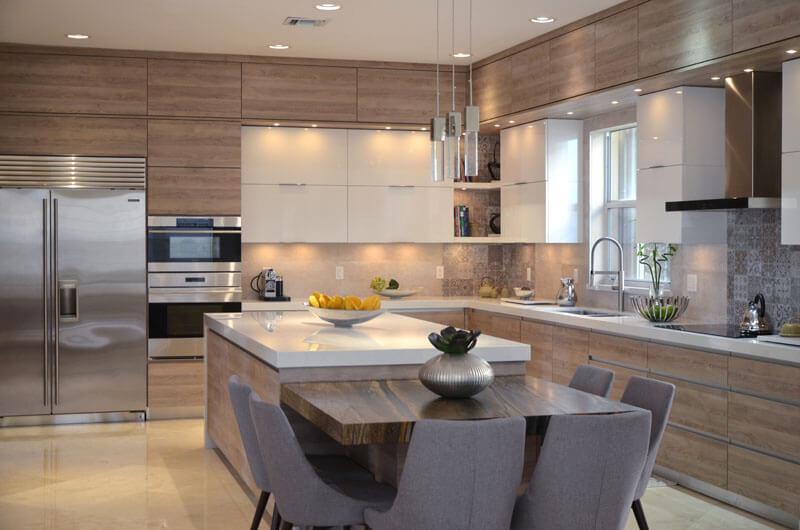 Top-10-seating-inspirations-for-your-kitchen-design-sandstomr