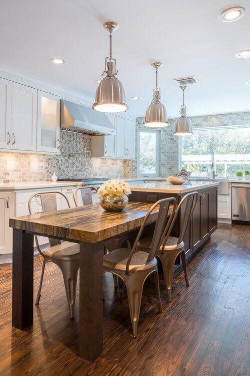 -Top-10-seating-inspirations-for-your-kitchen-design-transitional-kitchen