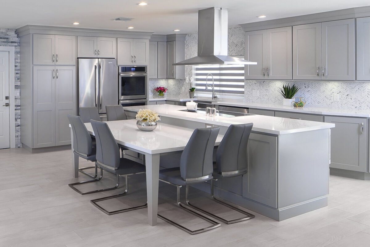 Top-10-seating-inspirations-for-your-kitchen-design