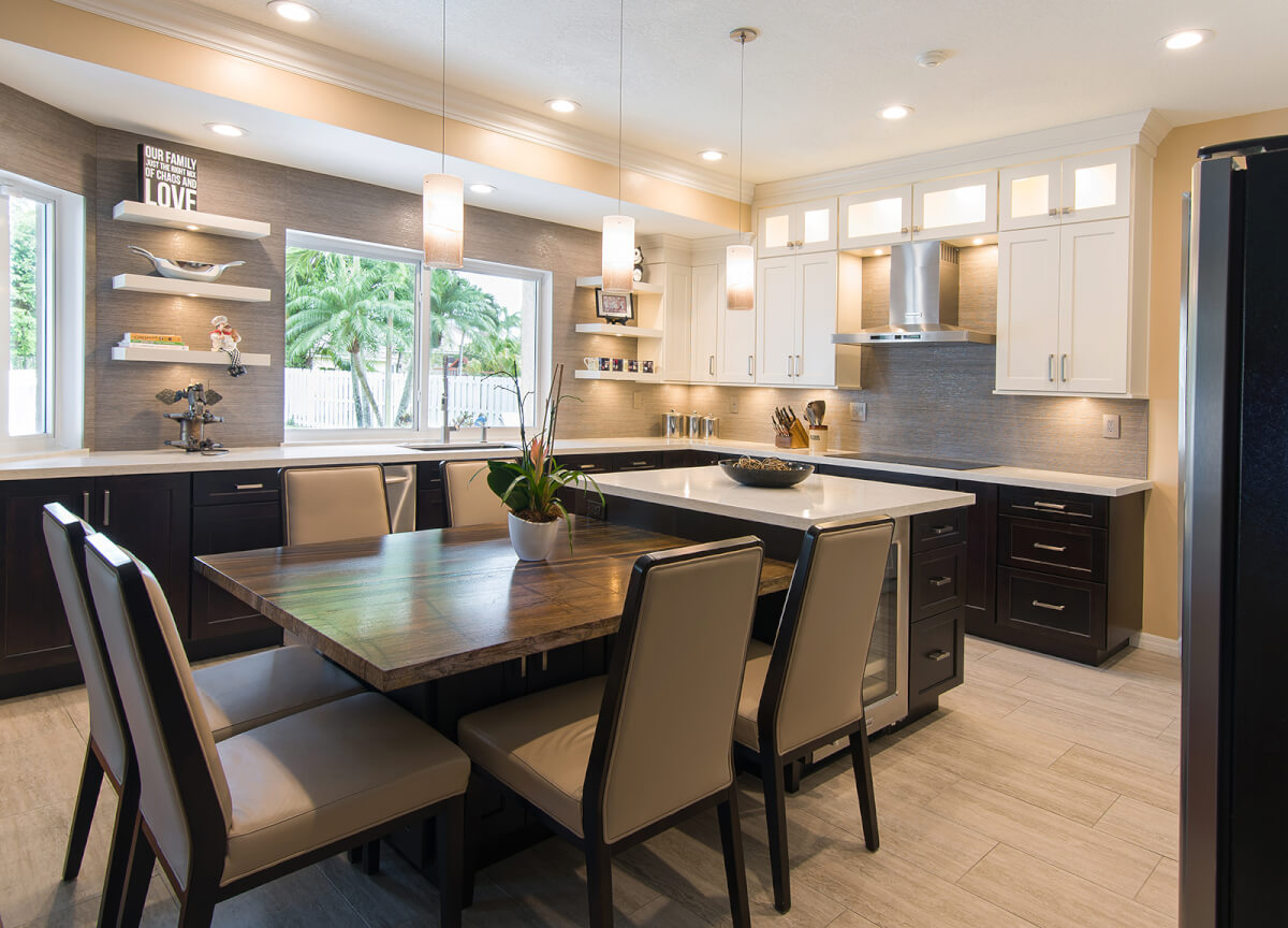 kabco-kitchens-lusso-weston-kitchen-remodel-showplace-cabinets-01