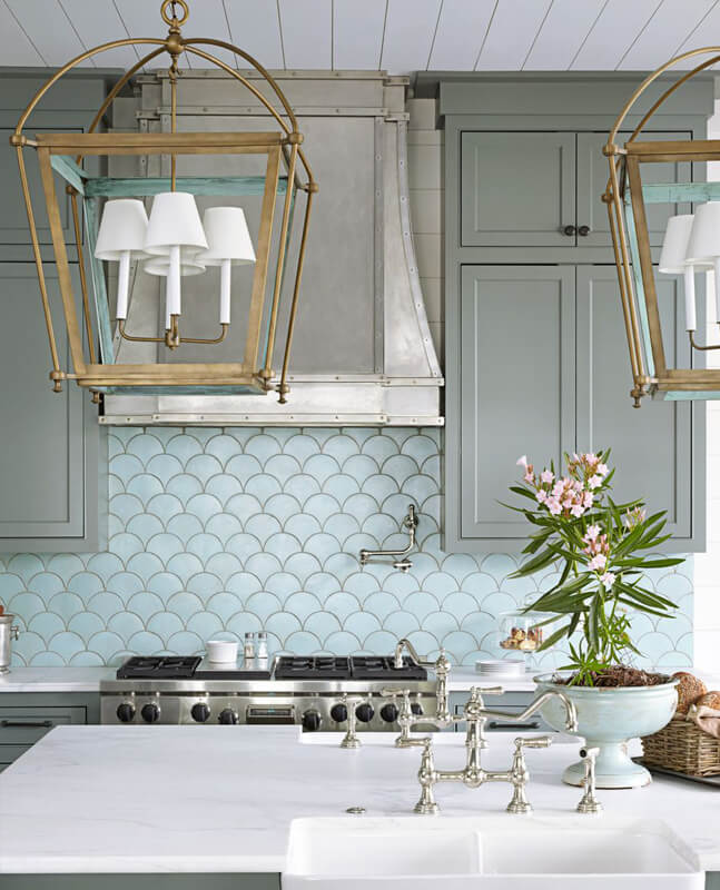 Kitchen-Backsplash-Mermaid-Vibes