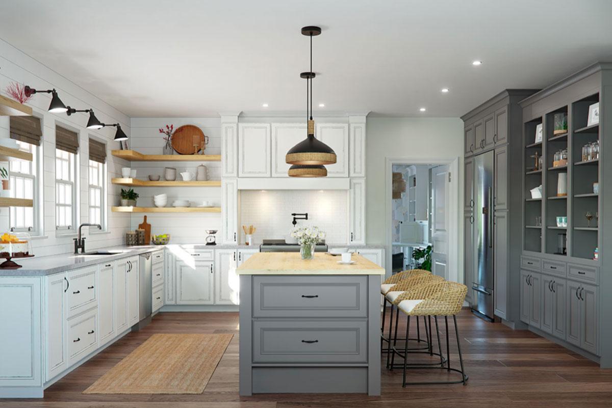 gray-and-white-kitchen-design-ideas-miami
