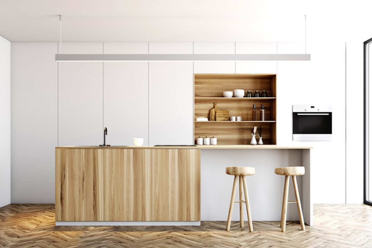 kabco-kitchens-miralis-NEW-Matte-Similacquer-finishes-Coming-November-2018