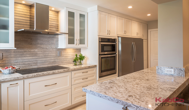 Kitchen Remodeling Projects Miami Pembroke Pines