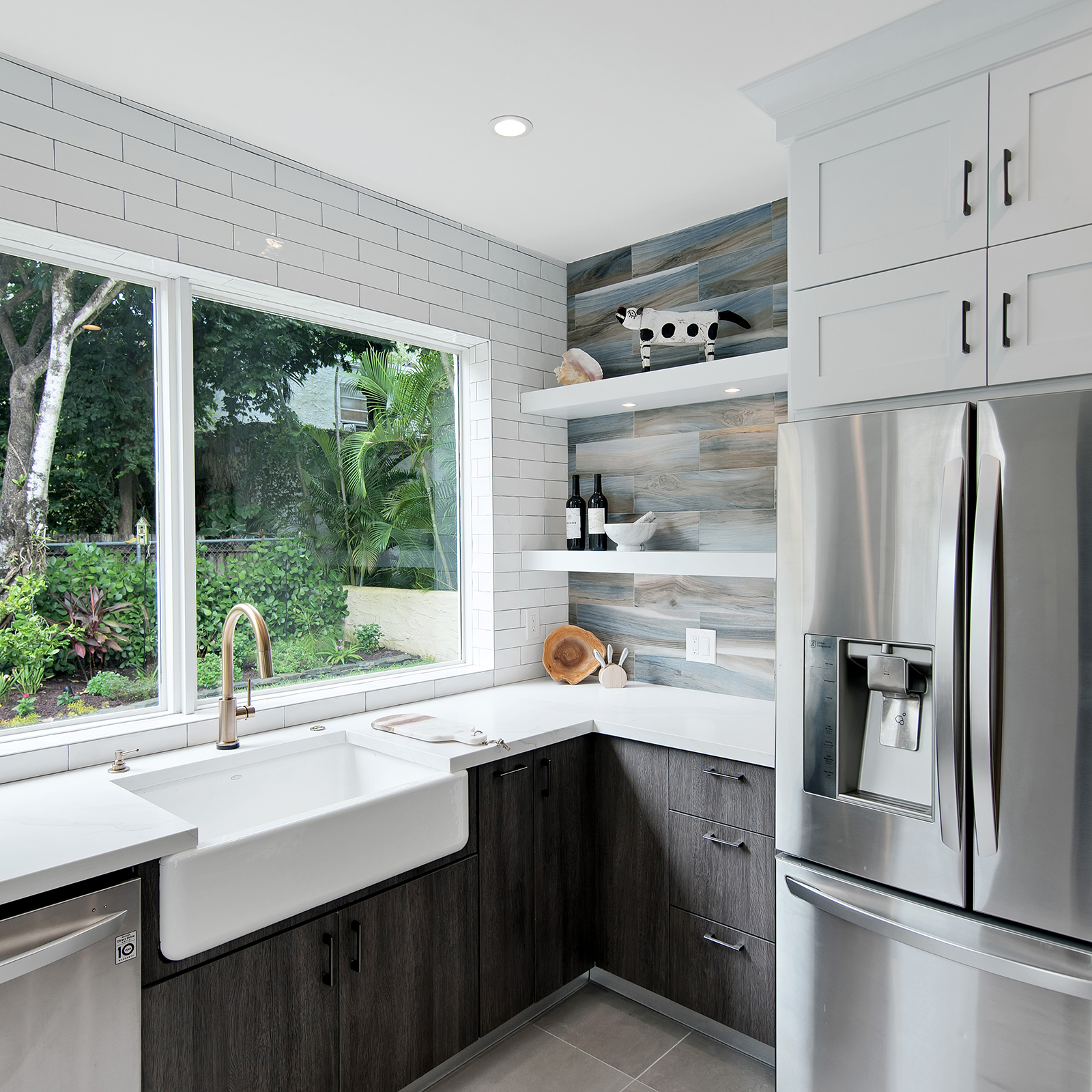 KabCo-Kitchens-arabesco-miami-kitchen-remodel-Thumb2