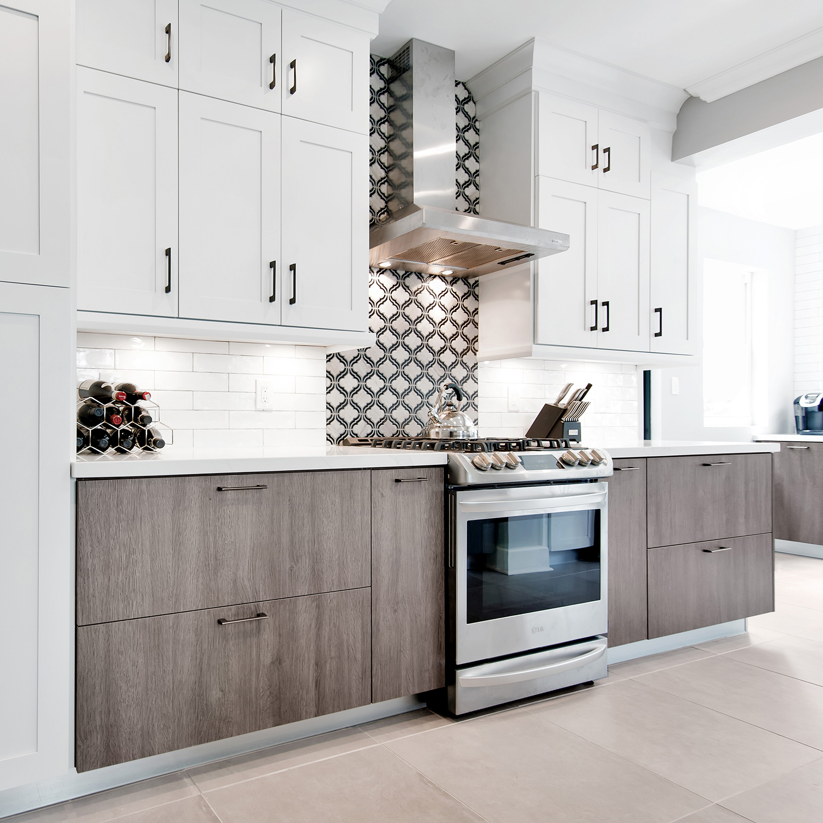 KabCo-Kitchens-arabesco-miami-kitchen-remodel-Thumb3