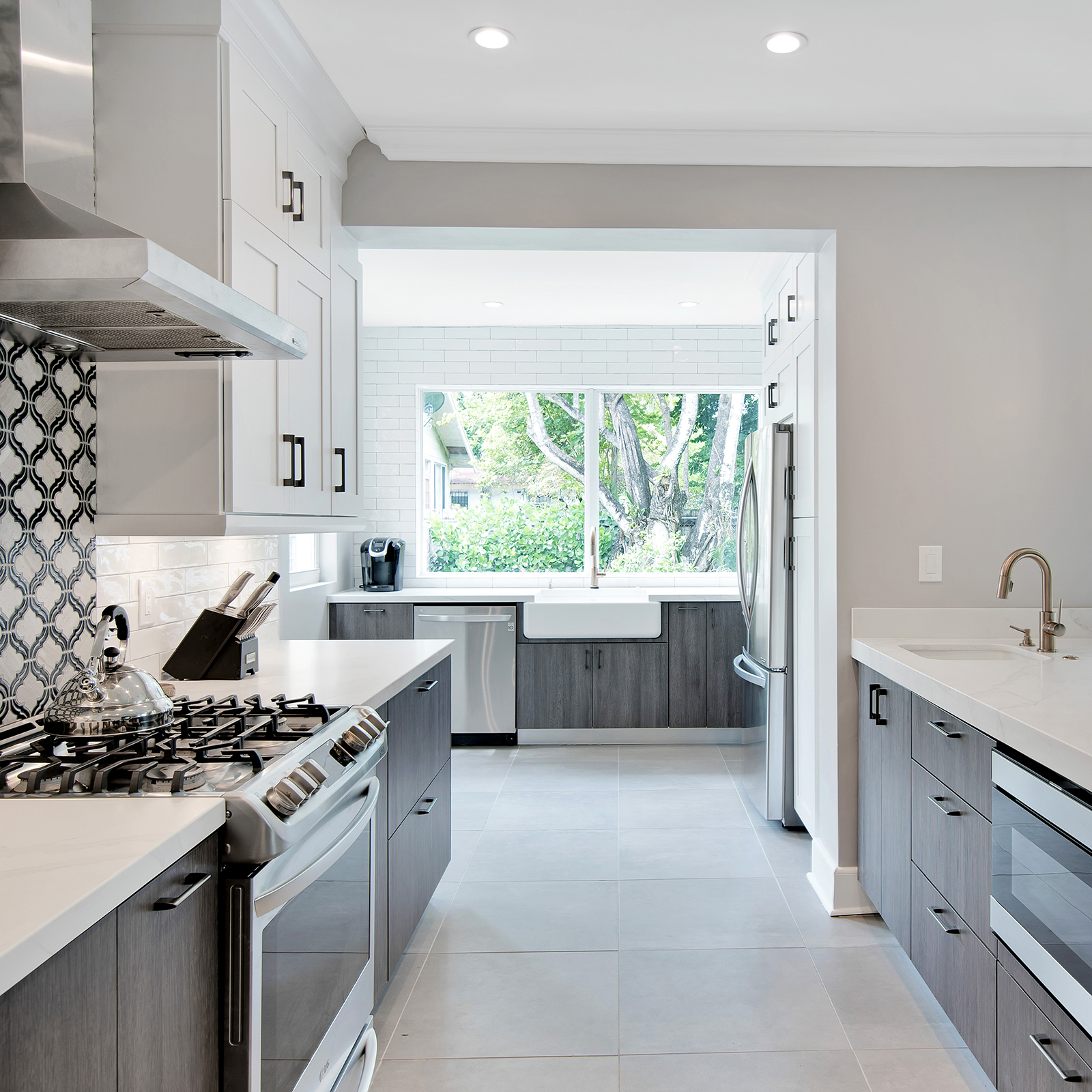 KabCo-Kitchens-arabesco-miami-kitchen-remodel-Thumb4
