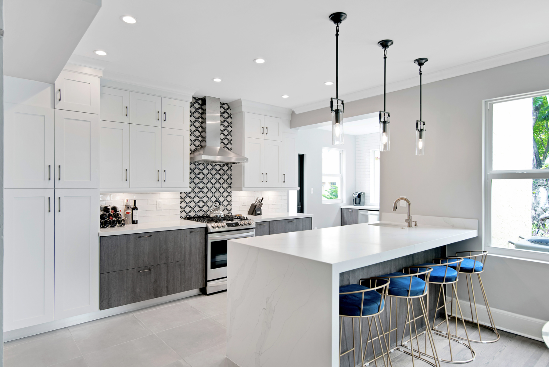 KabCo-Kitchens-arabesco-miami-kitchen-remodel-featured