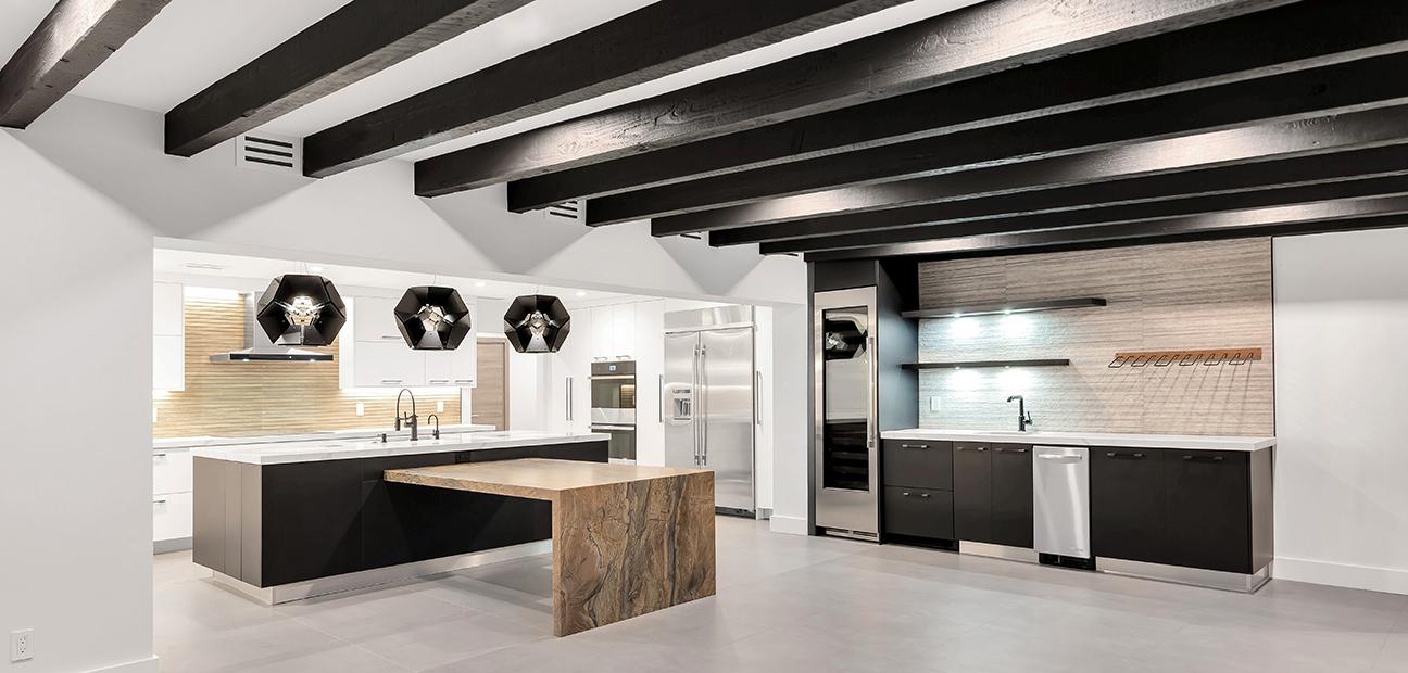 KabCo Kitchens