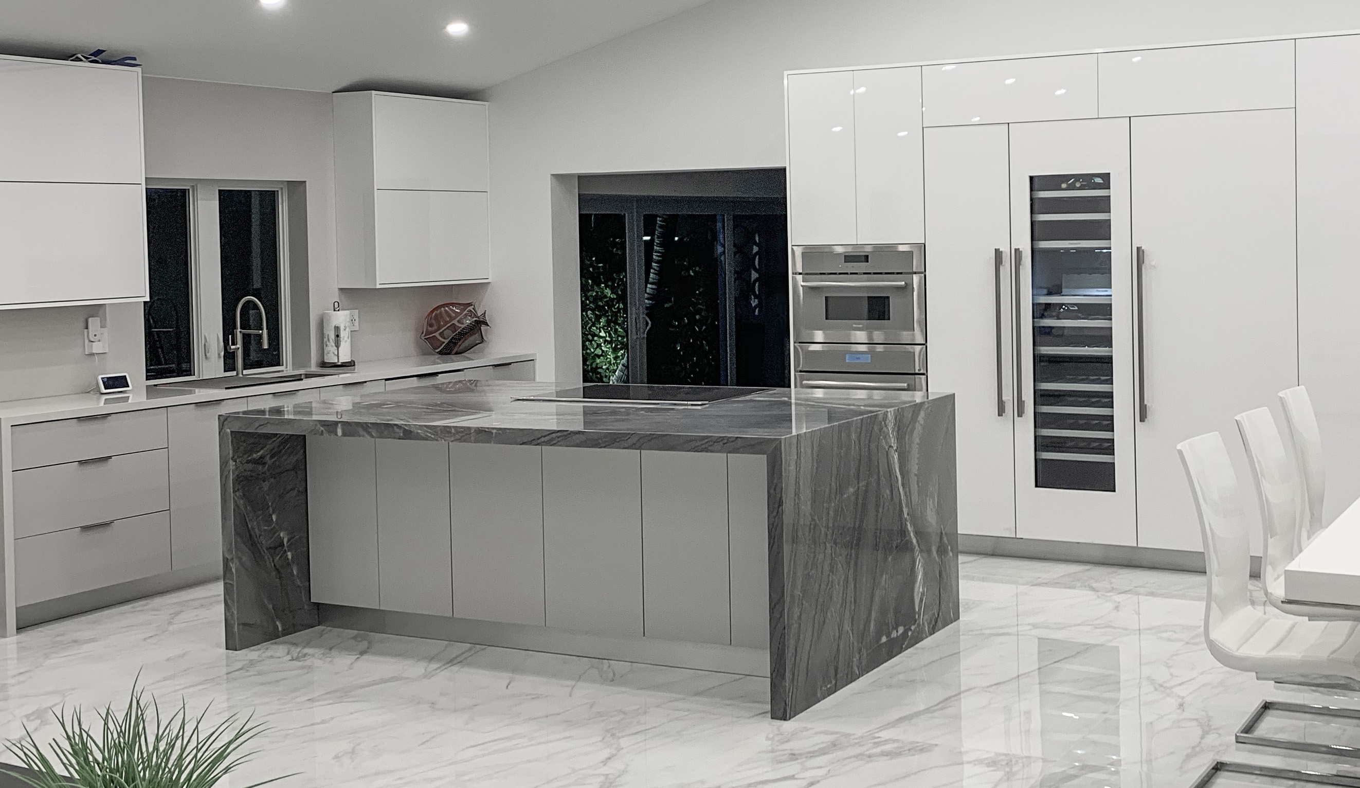 Kitchen Remodeling Projects Miami Pembroke Pines Miramar Kendall